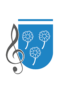 Banda de Música Zizur Mayor Logo